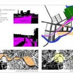 Portfolio Design and strategic Admissions Consulting for Schools of Architecture