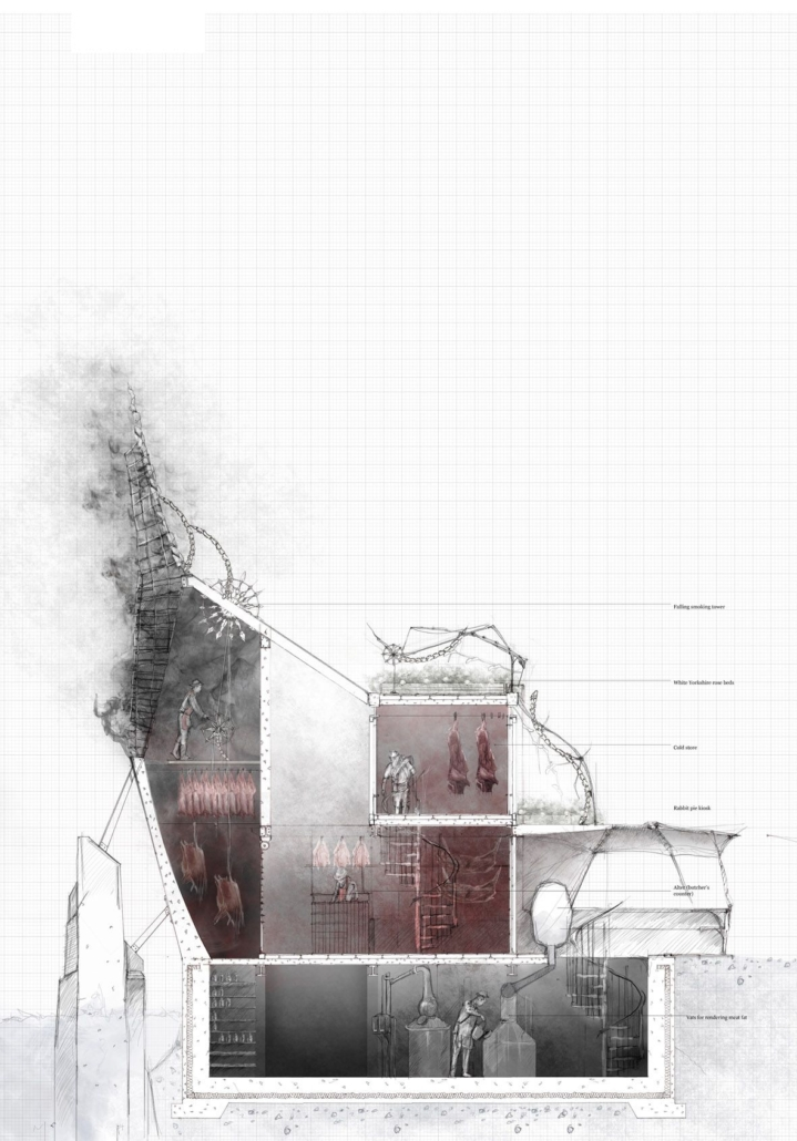 https://architectureschoolreview.com/2020/04/27/mp6-architectural-drawing-ideas-for-architecture-school-portfolio/